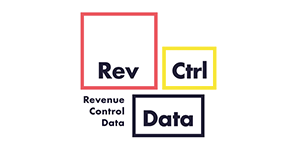 RevCtrlData logo