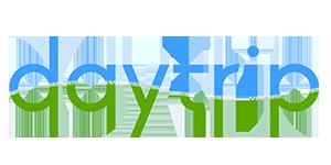 Daytrip for Hotels logo