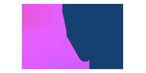 Autohost logo