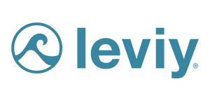 Leviy logo