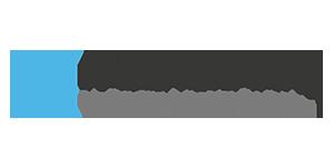 H-benchmark logo