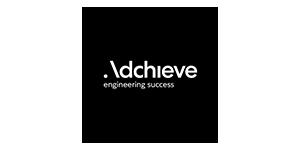 Adchieve logo