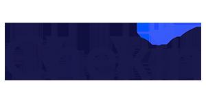 CheKin logo