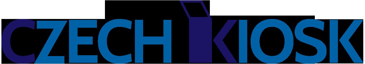 Czech Kiosk Hotel logo