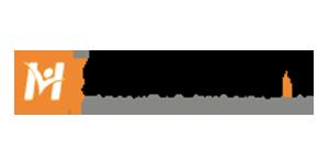 SmartHOTEL logo