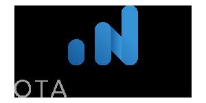 OTA Insight - Revenue Insight logo