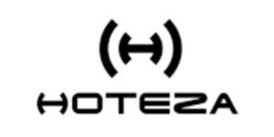 Hoteza logo