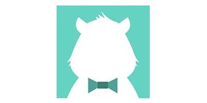 I am Max logo