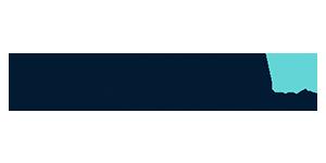 FornovaBI logo