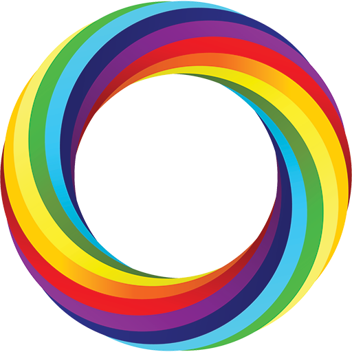 HosIntra Housekeeping logo