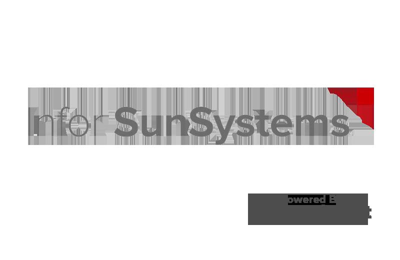 Sun Accounting logo