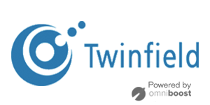 Twinfield Professional Subscription logo