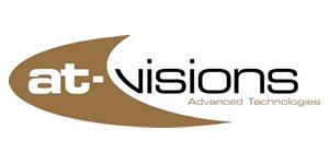 ONEsquare logo