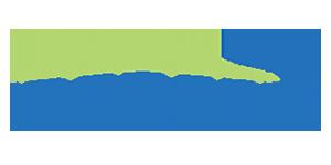 UniFi FreeRadius logo
