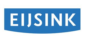 Eijsink logo
