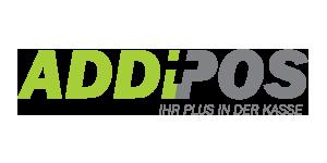 ADDIPOS logo
