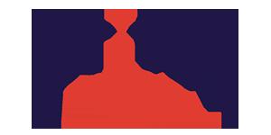 Criton logo