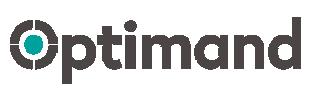 Optimand logo