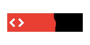 PriceLabs logo
