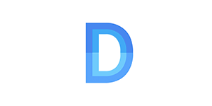 DialogShift Chatbots logo