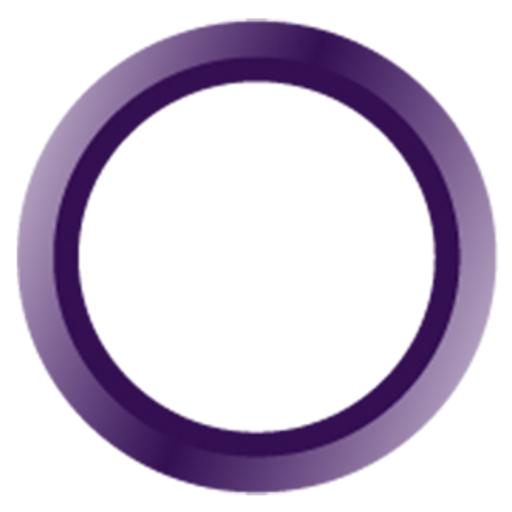 Otrum Mirage logo