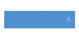 Enigma + Yield logo