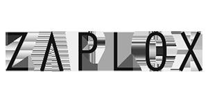 Zaplox logo