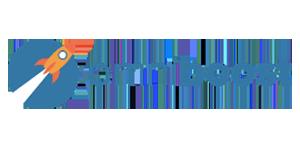 Omniboost Allotments logo