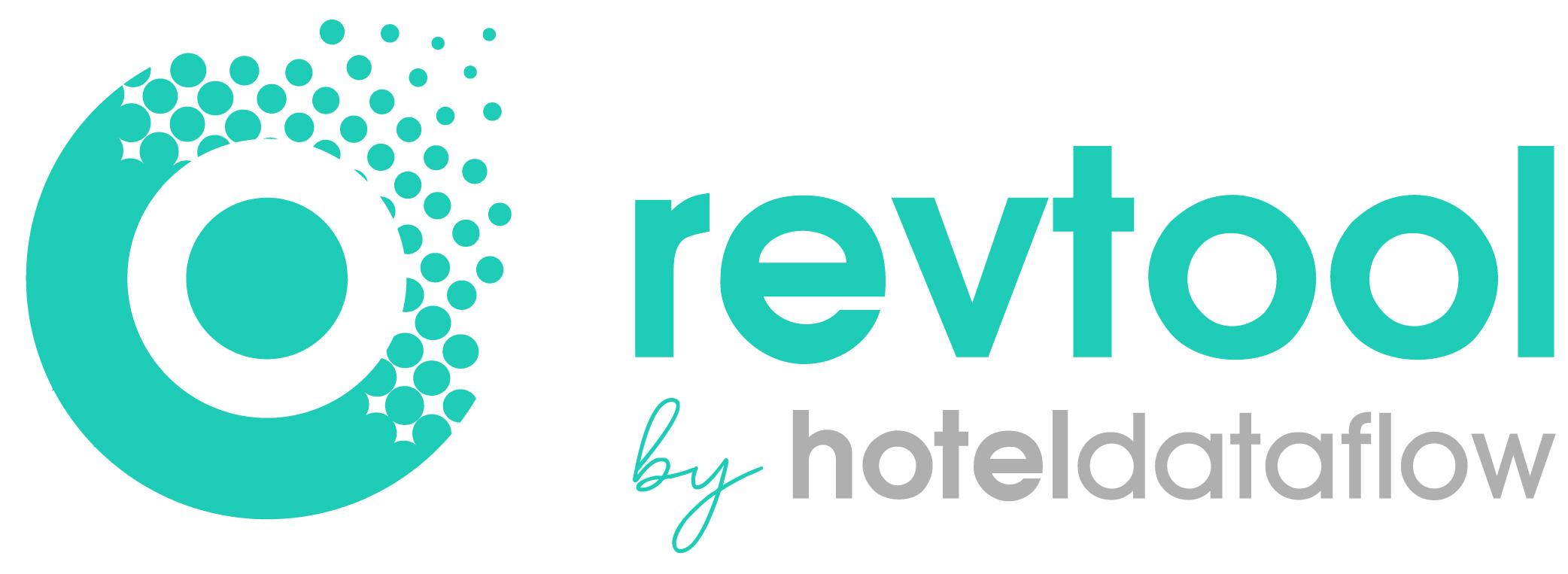 Revtool logo