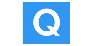 Qotid logo