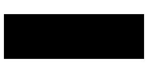iLumio Integration Hub logo