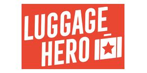 LuggageHero logo