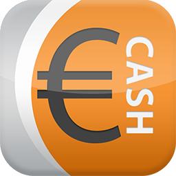 Ecash logo