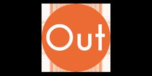 OutPerform RMS logo