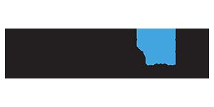 Statler BI logo