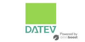 Datev Professional Subscription  logo