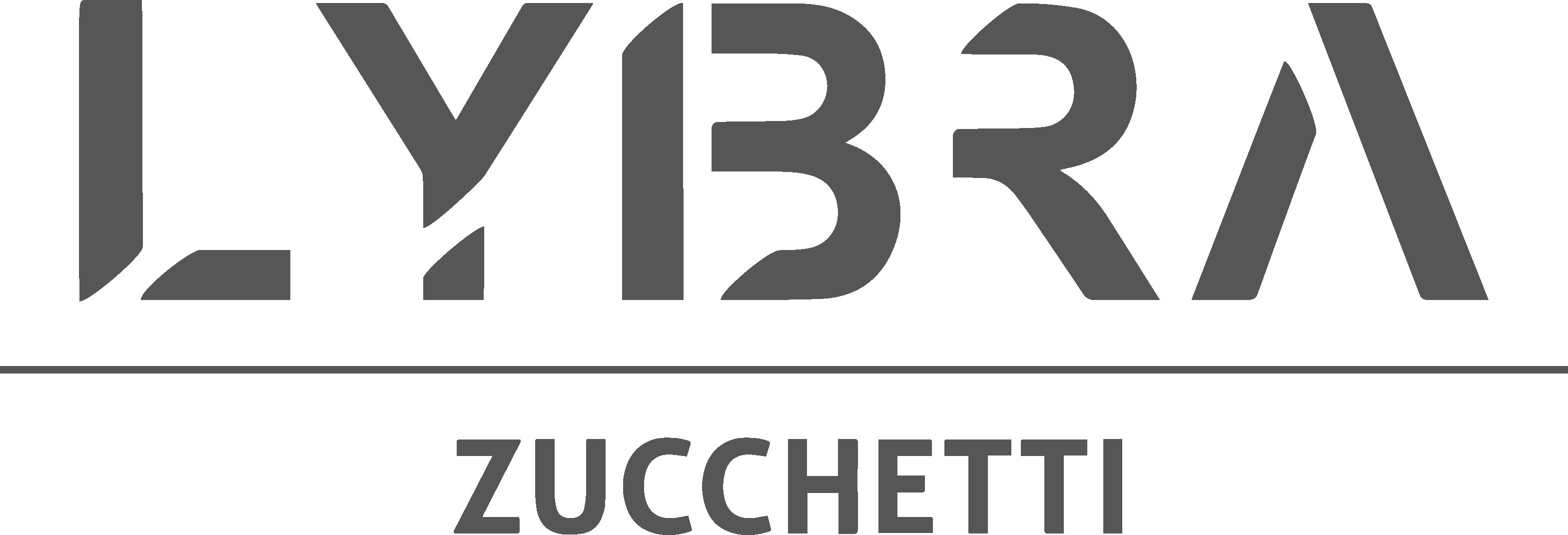 Lybra Tech logo