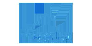 HQ revenue - Market Intelligence logo