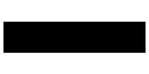 Zennio BMS logo