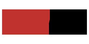 Knowcross logo