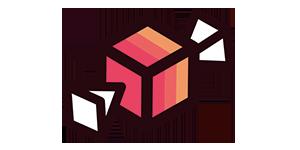 Sweetnr logo