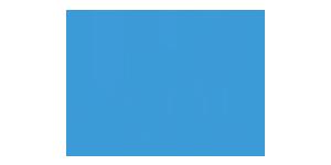 HQ revenue - Performance Board logo