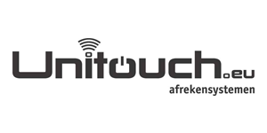 Unitouch logo