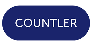 Countler Point of Sale logo