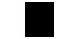 Pxier POS logo