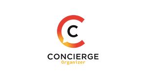 Concierge Organizer logo