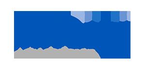 Infrasys Cloud POS logo