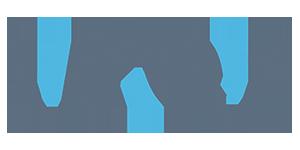 Vikey logo