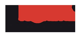 Vantage (Icalis) logo